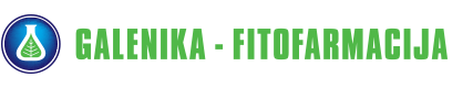 www.fitofarmacija.rs